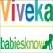 vivekababies